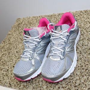 tenis shoes  woman